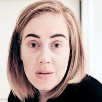Cel mai cool video de scuze de la Adele pentru anularea unui concert