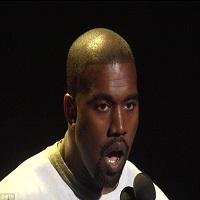 "Discursul nebun semnat Kanye West din cadrul MTV Video Music Awards atunci cand si-a prezentat noul clip ""Fade"""