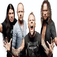 Metallica vor lansa in noiembrie primul lor album in 8 ani. Pana atunci au dat drumul unui nou videoclip