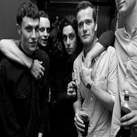 Stiri din Muzica - The Maccabees s-au despartit - ce au avut de zis artistii fanilor