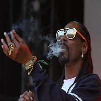 Trailer-ul la serialul despre iarba produs de Snoop Dogg pe MTV