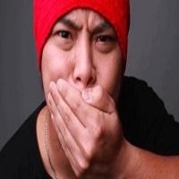"Un rapper din Malezia care ar fi ""insultat Islamul"" intr-un videoclip risca 2 ani de detentie"