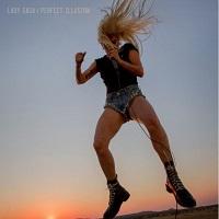 "Stiri din Muzica - Asculta noua piesa semnata Lady Gaga - ""Perfect Illusion"""