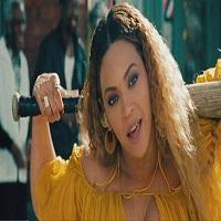 """Stiri din Muzica - Ca sa aniverseze cei 35 de ani pe care tocmai i-a implinit, Beyonce a lansat videoclip la piesa """"Hold Up"""""""