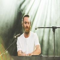 Stiri din Muzica - Chet Faker si-a schimbat numele in Nick Murphy