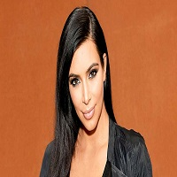 Stiri din Muzica - Au aparut imagini cu cei care au atacat-o pe Kim Kardashian in Paris