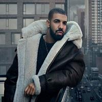 Stiri din Muzica - Care este melodia care a batut recordurile pe Spotify?