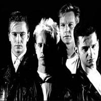 Stiri din Muzica - Depeche Mode vine in Romania pe 23 iulie