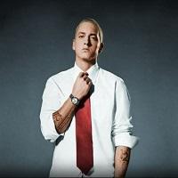 Stiri din Muzica - Eminem a lansat un nou single despre Trump si internetul a luat-o razna