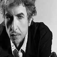 Stiri din Muzica - Reactia lui Bob Dylan dupa ce a primit Premiul Nobel pentru Literatura