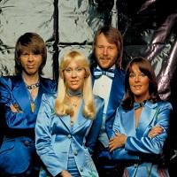 Stiri din Muzica - Reuniune ABBA dupa aproape 35 de ani