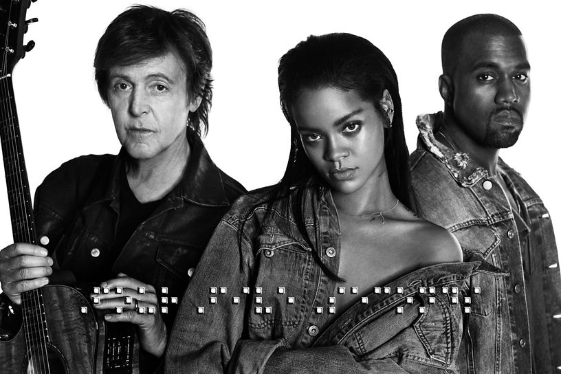 homepage-rihanna-forfiveseconds-single-art.jpg