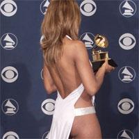Stiri din Muzica - Toni Braxton a ajuns la spital in stare critica