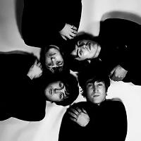 Stiri din Muzica - A fost descoperita o scrisoare a lui John Lennon care ar putea dezvalui adevaratul motiv pentru care The Beatles s-au despartit