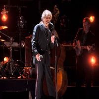 Stiri din Muzica - Bob Dylan nu va participa la Gala decernarii Premiilor Nobel
