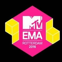 Stiri din Muzica - Cine au fost castigatorii MTV Europe Music Awards 2016