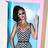 Stiri din Muzica - Cum s-a costumat familia Beyoncé- Jay Z de Halloween