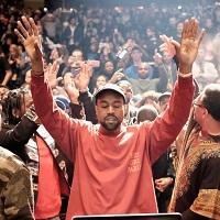 Stiri din Muzica - Kanye West a fost internat la spital dupa ce a avut o cadere nervoasa