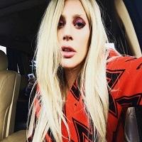 Stiri din Muzica - Lady Gaga a facut-o pe Melania Trump ipocrita si i-a inchis gura cu un simplu mesaj dat pe Twitter
