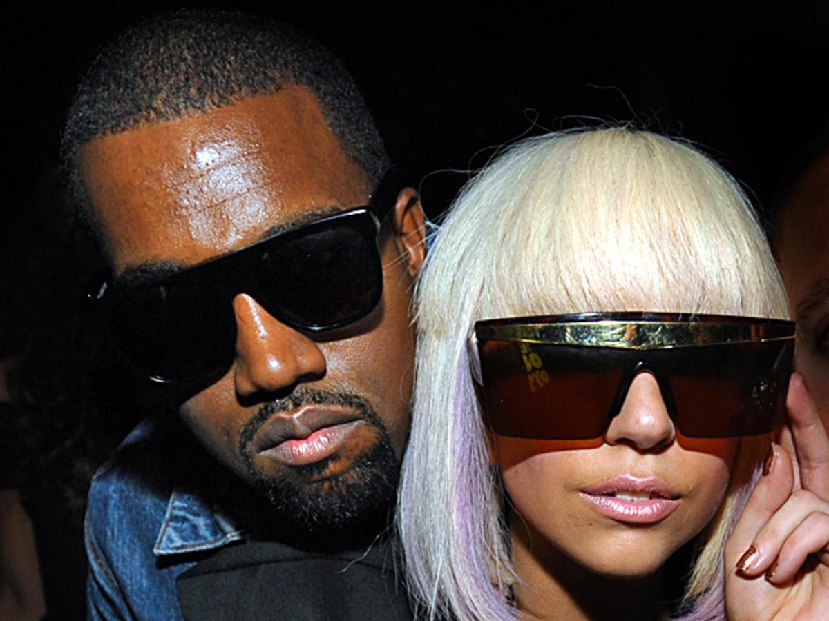 091109_Kanye_West_Lady_Gaga_Tour.jpg