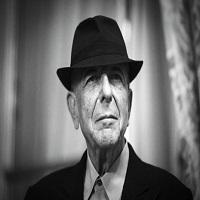 Stiri din Muzica - Leonard Cohen a murit la varsta de 82 de ani