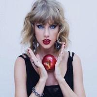 Stiri din Muzica - Taylor Swift va avea propriul canal TV