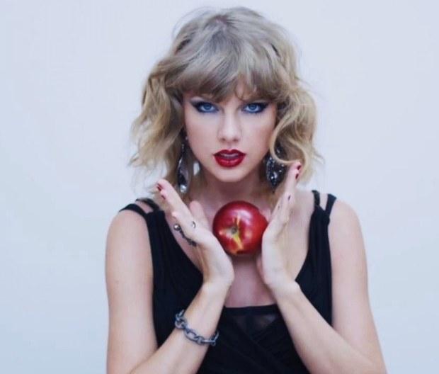 taylor-swift-apple-music.jpg