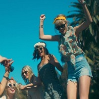 Stiri din Muzica - Topul celor mai bine platite artiste din industria muzicala