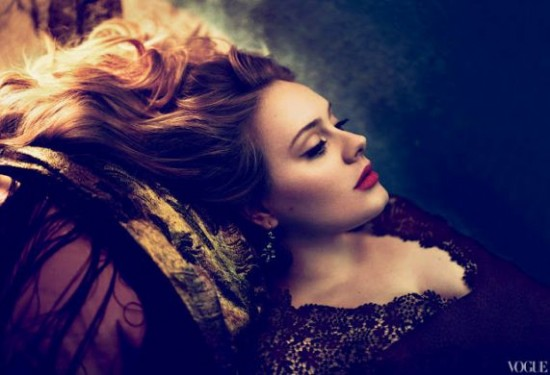 adele-beautiful-in-vogue-u-s-march-2012-550x375.jpg