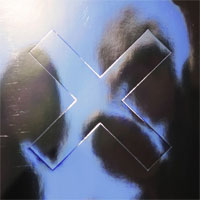 Stiri din Muzica - Trupa The xx lanseaza un nou album - bonus: piesa noua proaspata