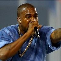 Stiri din Muzica - Apelul 911 pentru Kanye West a fost facut public