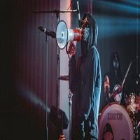 Stiri din Muzica - Carla's Dreams isi vor lansa noul album printr-un concert la Arenele Romane. Cat costa biletele in avans