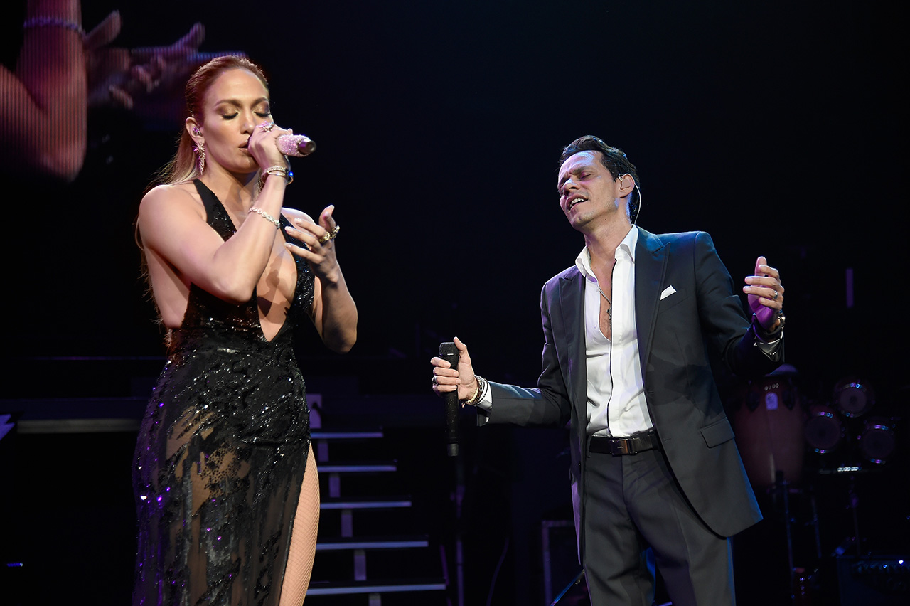 1280_jennifer_lopez_marc_anthony_radiomusichall_getty596740958.jpg