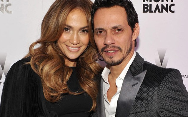 Jennifer-Lopez-JLo-and-Marc-Anthony-Red-Carpet-Interviews.jpg