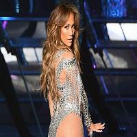 Stiri din Muzica - Cea mai WTF relatie mondena pe 2016 - Jennifer Lopez si Drake