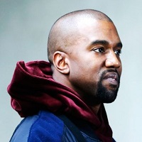 Stiri din Muzica - Kanye West a fost externat din spital