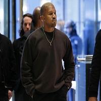 Stiri din Muzica - Kanye West a vizitat Trump Tower cat timp a fost in New York
