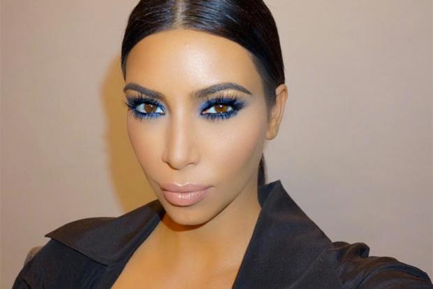 kim-kardashian-makeup-081415.jpg