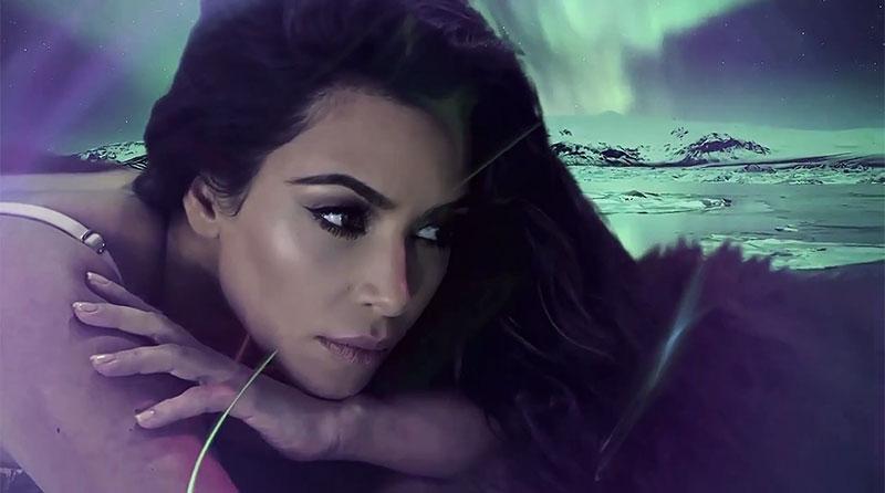Kim-Kardashian-LOVE-2016-Calendar3.jpg