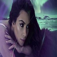 Stiri din Muzica - Kim Kardashian revine in atentia publicului cu un nou videoclip sexy
