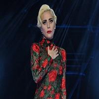 Stiri din Muzica - Lady Gaga a facut, pentru prima oara, o declaratie foarte personala despre starea ei psihica in prezent, dupa ce a fost violata la 19 ani