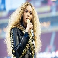 Stiri din Muzica - O raritate de selfie - Beyonce si Mariah Carey