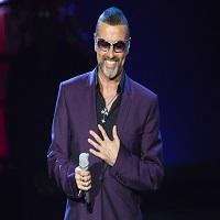 Stiri din Muzica - Superstarul britanic George Michael a murit la varsta de 53 de ani