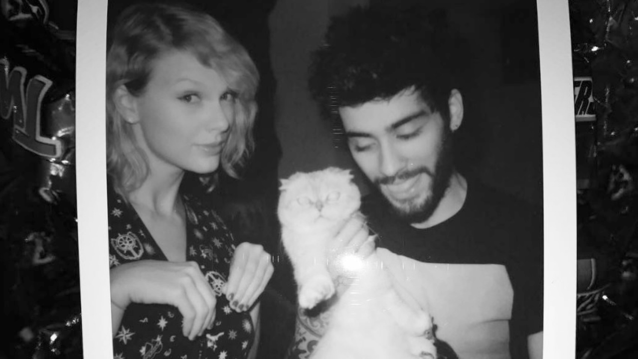 1280_taylor_swift_zayn_malik_instagram.jpg