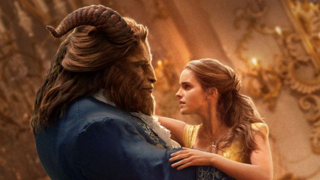 beauty-and-the-beast-header-5.jpg