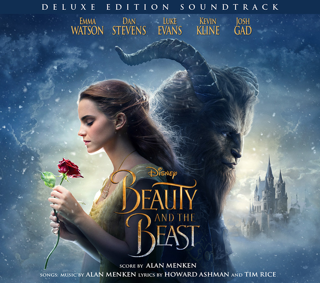 rs_1024x906-170119121443-1024_beauty-and-the-beast_11917.jpg