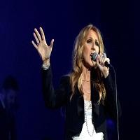 """Stiri din Muzica - Celine Dion va inregistra o melodie special pentru noul film """"Frumoasa si Bestia"""""""