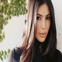 Stiri din Muzica - Cum si-a facut Kim Kardashian revenirea pe retelele de socializare