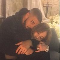 Stiri din Muzica - Drake i-a facut un cadou lui J.Lo in valoare de 100.000$