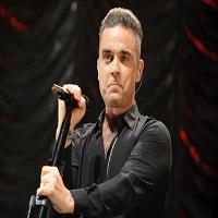 Stiri din Muzica - Gestul controversat prin care Robbie Williams a adus supararea fanilor